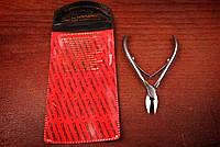 N3-60-14 Кусачки маникюрные для врастающих ногтей (КМ06)