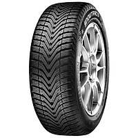 Зимние шины Vredestein Snowtrac 5 155/65 R14 75T
