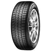 Всесезонные шины Vredestein Quatrac 5 195/65 R15 95T XL