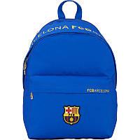 "Рюкзак ""KITE"" 1001 Barcelona"