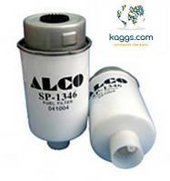 Фильтр очистки топлива Alco sp1346 для FORD Transit VI (00-06). LDV: Convoy 400 (VH C35) (93-06).