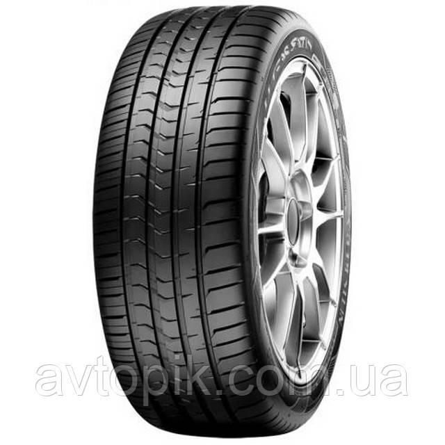 Літні шини Vredestein Ultrac Satin 215/50 ZR17 95W XL