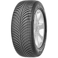 Всесезонные шины Goodyear Vector 4 Seasons G2 225/45 R17 91V Run Flat
