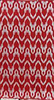Пляжное полотенце Ozdilek 100Х180 см Абстракция Турция