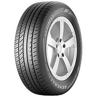 Летние шины General Tire Altimax Comfort 165/65 R13 77T