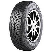 Зимние шины Bridgestone Blizzak LM-001 205/55 R16 91H Run Flat *