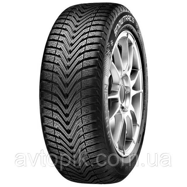 Зимние шины Vredestein Snowtrac 5 175/70 R14 88T XL