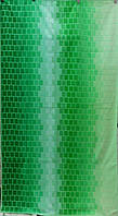 Пляжное полотенце Ozdilek 100Х180 см Квадраты Турция