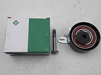 Натяжной ролик ремня грм Volkswagen Transporter Crafter 2.5TDI, фото 1