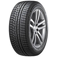 Зимние шины Hankook Winter I*Cept Evo 2 W320 215/55 R16 97V XL