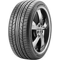 Летние шины Bridgestone Potenza RE040 205/55 ZR16 91W AO