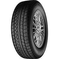 Зимние шины Petlas Snowmaster W651 205/55 R17 91H