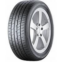 Летние шины General Tire Altimax Sport 245/40 ZR17 91Y