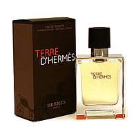 Hermes Terre D'Hermes Eau de Toilette 75ml