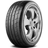 Летние шины Bridgestone Potenza S007 275/35 ZR19 96W