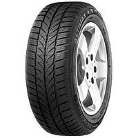 Всесезонные шины General Tire Altimax A/S 165/60 R14 75H
