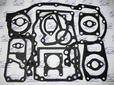 Наборы корпусных прокладок двигателя (малый)