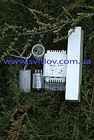 Днат 600 Вт комплект Vossloh Schvabe + конденсатор 45 uF