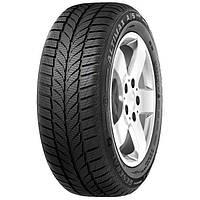 Всесезонные шины General Tire Altimax A/S 165/65 R14 79T