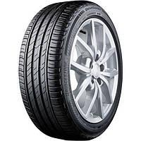 Летние шины Bridgestone DriveGuard 215/55 ZR17 94W Run Flat