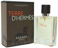Hermes Terre D'Hermes Eau de Toilette 12,5ml