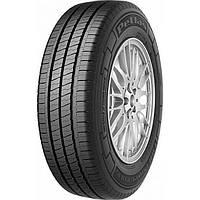 Летние шины Petlas Fullpower PT835 205/75 R16C 110/108R