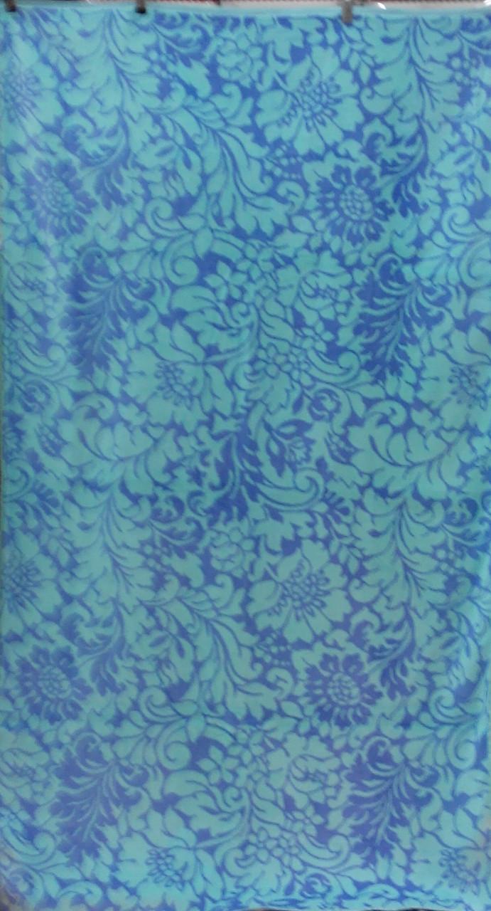 Пляжное полотенце Ozdilek 100Х180 см Узор Турция