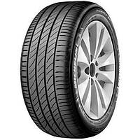 Летние шины Michelin Primacy 3 ST 245/45 ZR18 100W