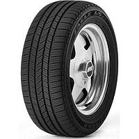 Летние шины Goodyear Eagle LS2 235/55 R19 101V N0