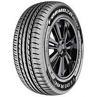 Летние шины Federal Formoza AZ01 215/55 R17 94V