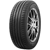 Літні шини Toyo Proxes CF2 205/55 R17 95V XL