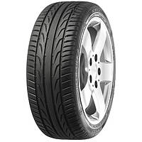 Летние шины Semperit Speed Life 2 255/55 ZR18 109Y XL