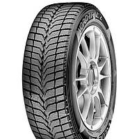 Зимние шины Vredestein Nord Trac 2 225/50 R17 98T XL
