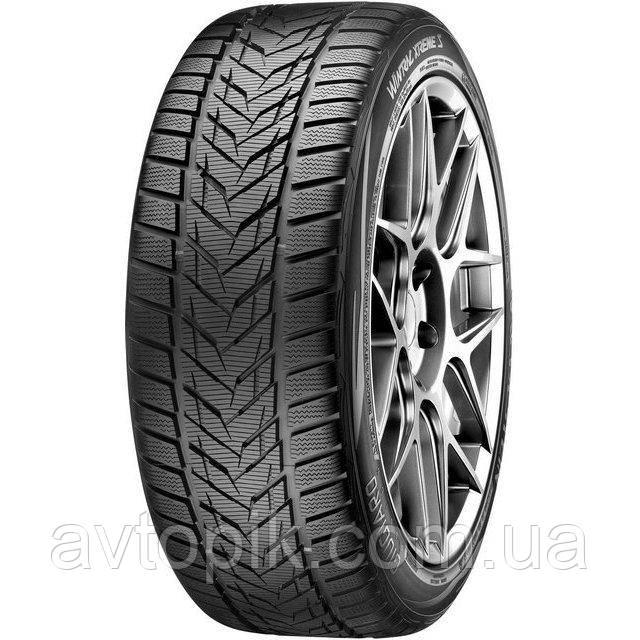 Зимние шины Vredestein Wintrac Xtreme S 245/65 R17 111H XL