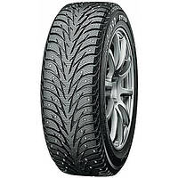 Зимние шины Yokohama Ice Guard IG35 275/35 R20 102T