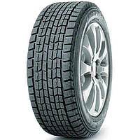 Зимние шины Goodyear Ice Navi 6 185/55 R15 82Q