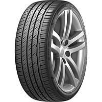 Всесезонные шины Laufenn S-Fit AS LH01 235/55 R17 103T