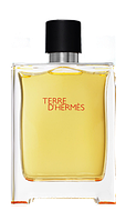 Hermes Terre D'Hermes Eau de Toilette Tester 200ml