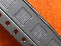 BQ24296M QFN24 - контроллер заряда и OTG