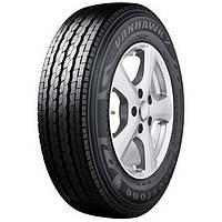 Летние шины Firestone VanHawk 2 175/75 R16C 101/99R