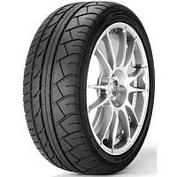 Летние шины Dunlop SP Sport 600 205/65 R15 94V