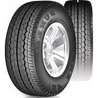 Летние шины Dunlop SP Endura 195/70 R15 104/102S