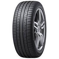 Летние шины Dunlop SP Sport MAXX 050+ 245/50 ZR18 100W