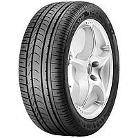 Летние шины Dunlop SP Sport 6060 215/55 ZR16 97W XL
