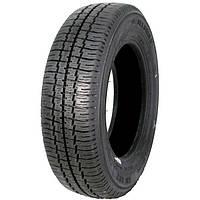 Всесезонные шины Белшина Би-522 175 R16 101/99N С