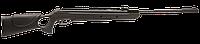 Винтовка пневматическая Kral 005 Syntetic 4,5 мм Magnum 380 м/c