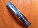 CX2812 SOP8 - Драйвер / шим контролер светодиода фонарика - LED flashlight driver / pwm controller, фото 2