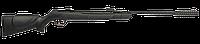Винтовка пневматическая Kral 001 Syntetic 4,5 мм