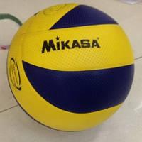 Мяч волейбол VB0206 30шт