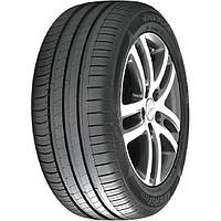 Летние шины Hankook Kinergy Eco K425 205/55 ZR16 91W